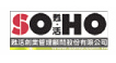 SOHO甦活創業網