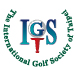 The International Golf Society of Taipei